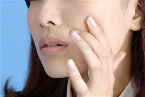 皮脂腺が活発化することでワキガ臭が悪化