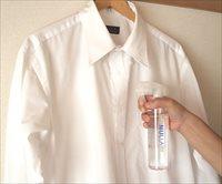 おすすめの衣類消臭剤ヌーラ