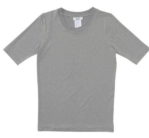 MXPの消臭Tシャツ
